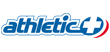 Athletic Plus
