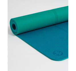 Manduka Welcome Matte Harbour