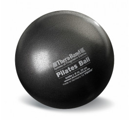 Thera-Band Pilatesball silber 26cm