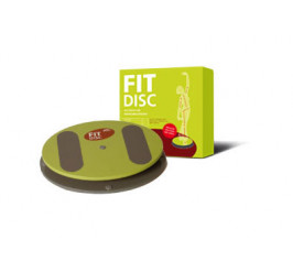 MFT Fit Disc
