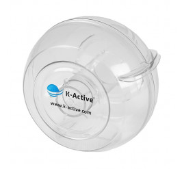 K-Active TapeCare Box