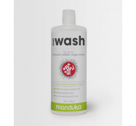 Manduka Mat Wash - Natural Rubber