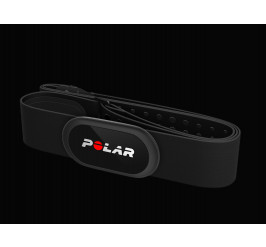 Polar H10 Brustgurt